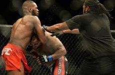 UFC 200: последний промо-ролик к бойцовскому вечеру в Лас-Вегасе 9 июля 2016