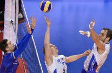 Россия — Франция волейбол мужчины 24.06.2016: смотреть онлайн видео трансляцию матча Мировой лиги сегодня
