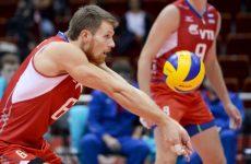 Россия — Сербия волейбол 17.06.2016: смотреть онлайн видео трансляцию Мировой Лиги сегодня
