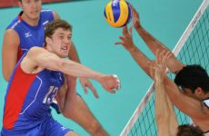 Волейбол 26 июня 2016 Россия — Аргентина: смотреть онлайн видео повтор, запись