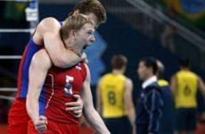 Россия — Польша волейбол мужчины 18.06.2016: смотреть онлайн видео повтор, запись матча Мировой лиги