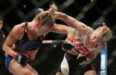 Главные факты о UFC on FOX 20