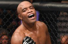 Бой Даниэль Кормье vs. Андерсон Силва добавлен в кард UFC 200