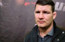 Заменить Джонса на UFC 200 хотели Густафссон, Биспинг, Холл и Мусаси