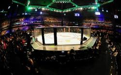 UFC Fight Night 95: дата и место проведения турнира определены