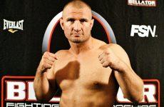 Дамиан Грабовски vs. Энтони Гамильтон 30.07.2016: прогноз на бой UFC 201