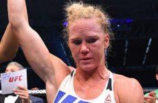 UFC on FOX 20 файткард: полный список боёв и участников шоу от 23.07.2016