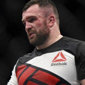 Омельянчук — Олейник прямой эфир UFC Fight Night 91: смотреть бесплатно сегодня 13 июля 2016
