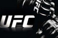Официально: У UFC сменились владельцы