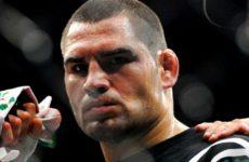Бой Кейн Веласкес — Трэвис Браун 9.07.2016: смотреть онлайн видео трансляцию UFC 200 сегодня