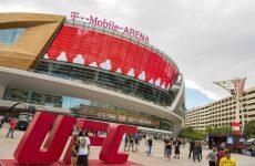 Шоу UFC 202 привлекло 15 539 зрителей и $7 млн 692 тыс.