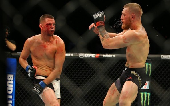 Diaz-punch-McGregor