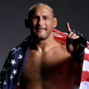 Промоушен официально анонсировал 7 боёв UFC 204, включая Биспинг vs. Хендерсон