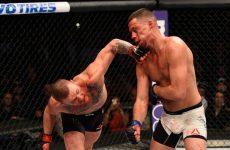 10 фактов о Коноре МакГрегоре перед UFC 202