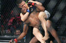 Марчин Хелд подписал контракт с UFC