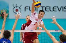 Россия — Польша волейбол Олимпиада 13.08.2016: прямой эфир бесплатно смотреть онлайн сегодня