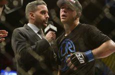 СМИ: Аль Яквинта и Тиаго Алвес сойдутся в рамках UFC 205