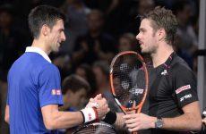 Финал US Open мужчины: смотреть онлайн видео повтор, запись матча Новак Джокович — Станислас Вавринка от 11 сентября 2016