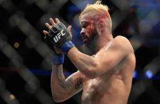 Годофредо Пепей — Майк Де Ла Торре 24.09.2016: прогноз на бой UFC Fight Night 95