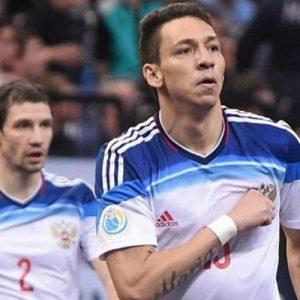Футзал Россия — Аргентина: прямой эфир бесплатно, смотреть онлайн ЧМ по мини-футболу сегодня