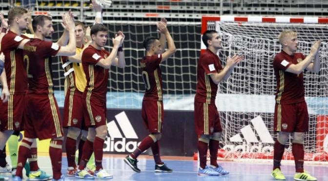 futzal_ruusia_argentina_final-online