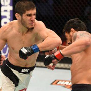 Ислам Махачев — Крис Уэйд 17.09.2016: прогноз на бой UFC Fight Night 94