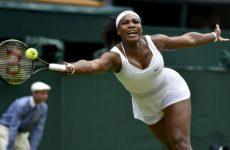 Ярослава Шведова — Серена Уильямс теннис 05.09.2016: смотреть онлайн видео трансляцию сегодня US Open