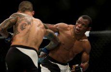 Франсиско Триналдо — Пол Фелдер 24.09.2016: прогноз на бой UFC Fight Night 95