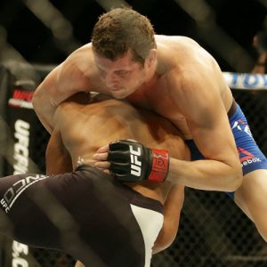 UFC Fight Night 94 бонусы: Данэм, Гленн, Скелли и Джонсон заработали по $50 тыс.