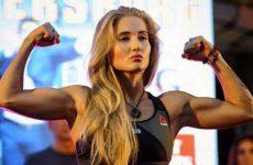 Бой Янькова — Артега прямой эфир бесплатно Bellator 161: смотреть сегодня, 16 сентября 2016