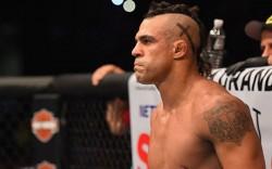 Витор Белфорт — Гегард Мусаси 8.10.2016: прогноз на бой UFC 204