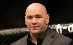 Дана Уайт опроверг новость о третьем бое МакГрегор vs. Диаз для UFC 219