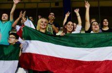 Футзал Иран — Португалия: прямой эфир бесплатно, смотреть онлайн матч за третье место ЧМ-2016 по мини-футболу сегодня, 1.10.2016