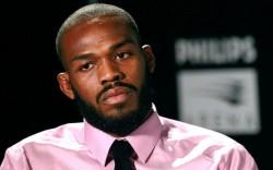 Бой Стипе Миочич vs. Джон Джонс был в разработке для UFC 218