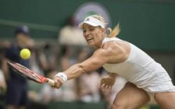 Анжелика Кербер vs. Мэдисон Кис 27.10.2016: прогноз на матч итогового турнира WTA