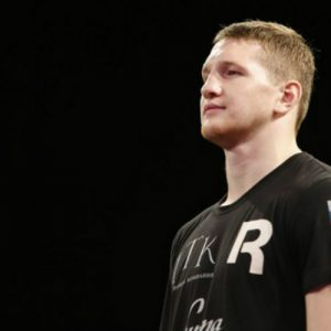 Владимир Минеев — Ясуби Эномото 8.10.2016: прогноз на бой Fight Nights Global 53