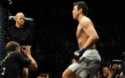 Бой Чейл Соннен vs. Тито Ортис — 21 января на Bellator 170