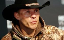 Дональд Серроне — Келвин Гастелум 12.11.2016: прогноз на бой UFC 205