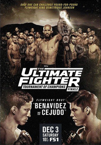 TUF_24_Finale_Poster
