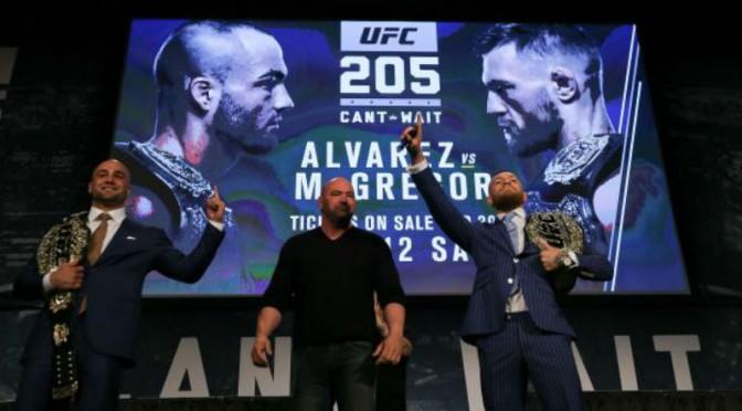 UFC_205