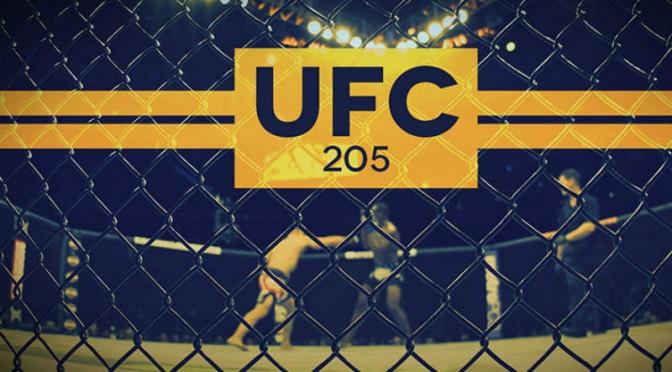 UFC_205_date
