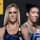 Результаты турнира UFC 208 от 11.02.2017