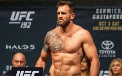 Антонио Рожерио Ногейра — Райан Бадер: прогноз на бой UFC Fight Night 100