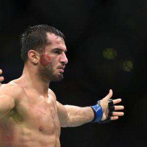 Победители UFC Fight Night 99: кто следующий для Гегарда Мусаси?