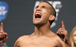 Марко Белтран — Джо Сото 5.11.2016: прогноз на бой UFC Fight Night 98