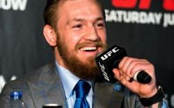 UFC 205 файткард: полный список боёв шоу от 12.11.2016