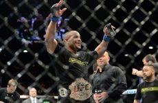 Даниэль Кормье выбыл из мейн-ивента UFC 206 из-за травмы