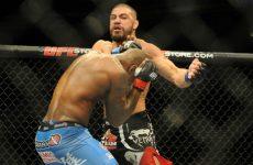 Кшиштоф Йотко — Талес Лейтес 19.11.2016: прогноз на бой UFC Fight Night 100