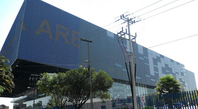 mexio_city_arena