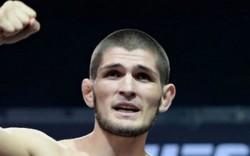 Нурмагомедов vs. Джонсон: прямой эфир бесплатно, смотреть онлайн сегодня UFC 205, 12 ноября 2016